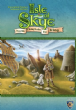 Isle of Skye : From Chieftain to King